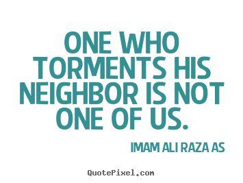 Imam Ali Raza AS