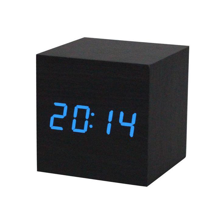 Best 25 Modern Alarm Clock Ideas On Pinterest Diy