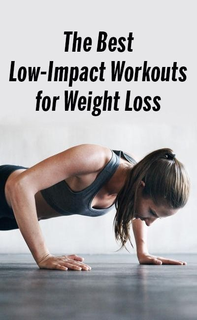 Torch calories fast with high-intensity, low-impact workouts that burn as many calories as running. | Health.com
