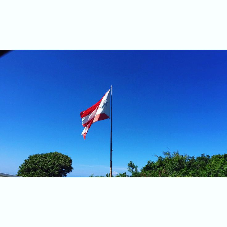 Puerto Rico Live Is Good Explore Love Ricoliveexploreadventurefairy Talesfairytale