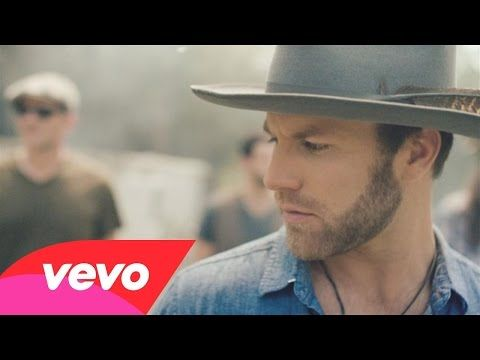 He has a great voice...this song rocks ▶ Drake White - It Feels Good - YouTube