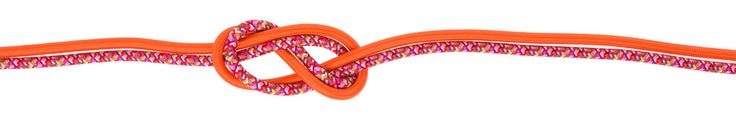Fabric Covered Electrical Cord By the Foot. Vintage & modern looks.   Color Cord Company
