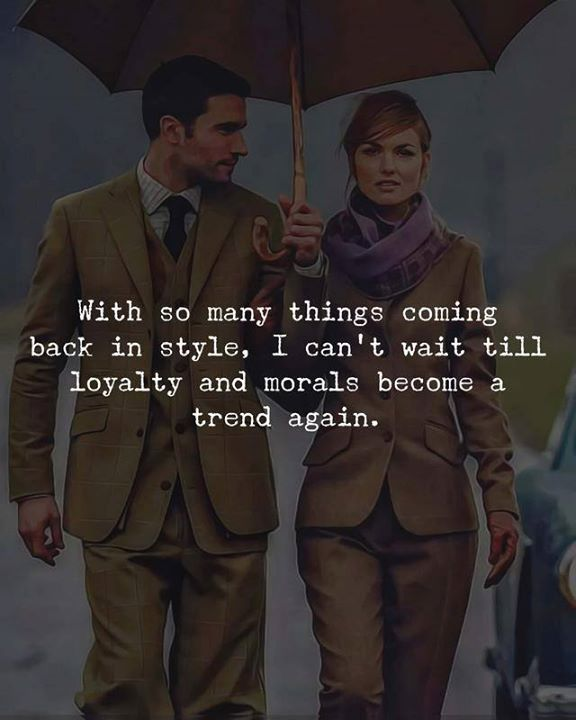 With so many things coming back in style.. via (http://ift.tt/2AwSbwd)
