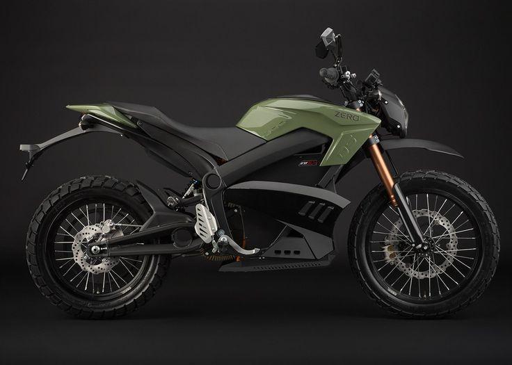 zero-electric-motorcycles-2013-2