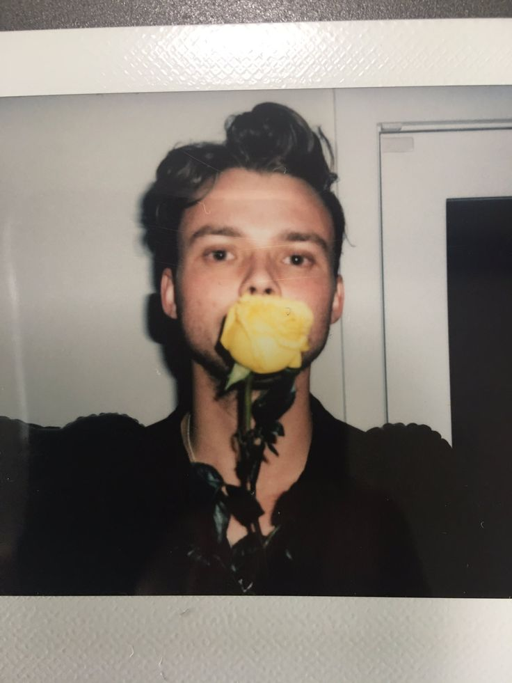 "I wait for you to come in before handing the yellow flower to you ""This is for you"" I smile -ash"