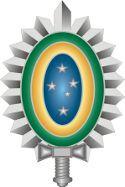 PROF. FÁBIO MADRUGA: Exército Brasileiro recebe inscrições de Concursos...
