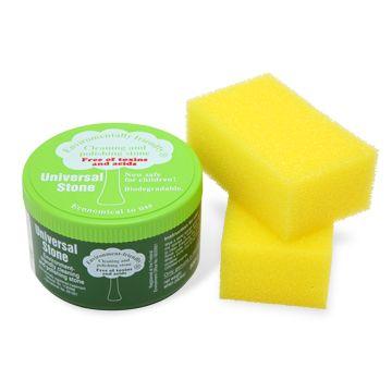 多目的クリーナー 500g 3900yen ドイツのパン職人が生んだ天然成分100%の多目的洗剤