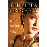 The Queen's Fool: A Novel (Boleyn) (Paperback)By Philippa Gregory