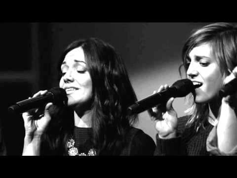 Mary Did You Know (Pentatonix) - Flatirons Community Church