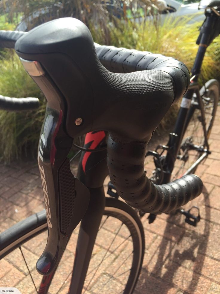 Specialized Tarmac SL4 Roadbike Large (56.5cm) | Trade Me