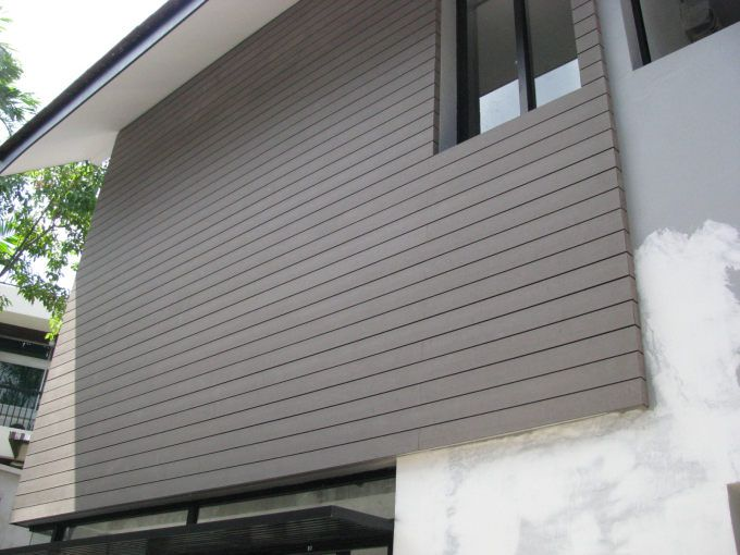 283 Best Wall Panel Waterproof Outdoor Wall Panel Suppliers Images On Pinterest Outdoor