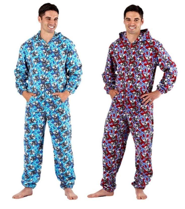 25 best ideas about combinaison pyjama homme on pinterest kigurumi pajamas pyjama - Combinaison polaire homme ...