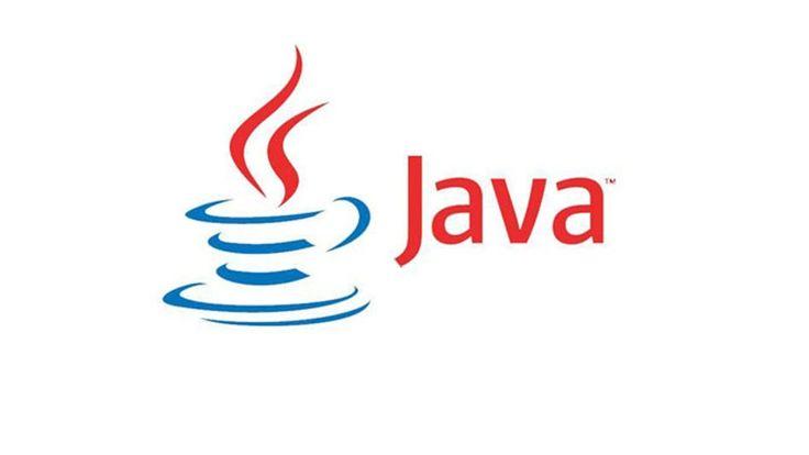 learn java programming language tutorial in hindi