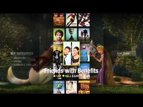 ▶ Alticast Next Generation TV Experience, Windmill - YouTube