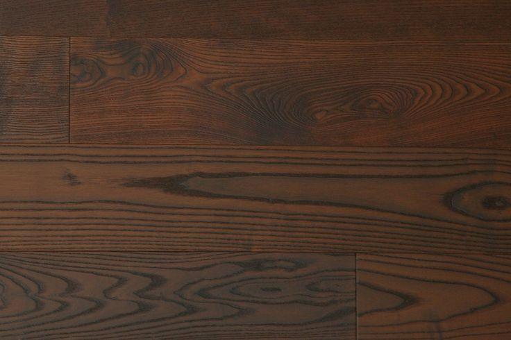 17 meilleures id es propos de parquet flottant sur. Black Bedroom Furniture Sets. Home Design Ideas