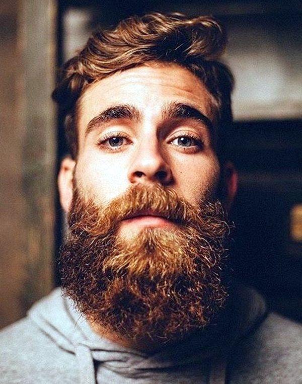Super 1000 Ideas About Beard Styles On Pinterest Beards Awesome Short Hairstyles For Black Women Fulllsitofus