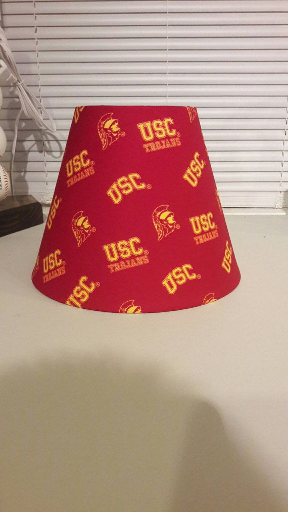Check out this item in my Etsy shop https://www.etsy.com/listing/510995235/usc-trojans