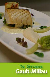 http://www.deweekvangroentenenfruit.info/downloads/recepten/Restaurant-potiron-nl.pdf - kabeljauw;iletmetjongebloemkool,gepletteaardappelen,jusvanmosseltjesen zachtemosterd.