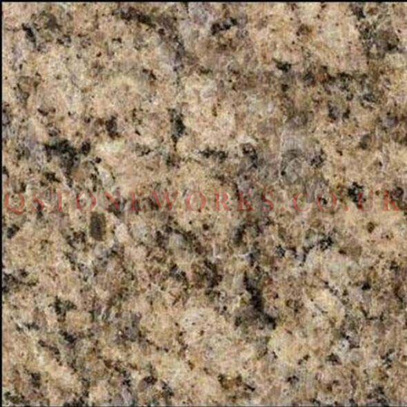 Granite Slabs Near Me : ... bathroom, Giallo ornamental granite and Granite countertops near me