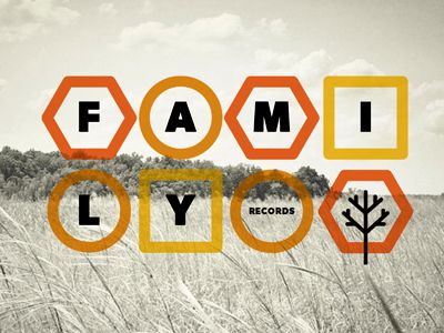 Familymore