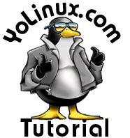 Yolinux.com Tutorial