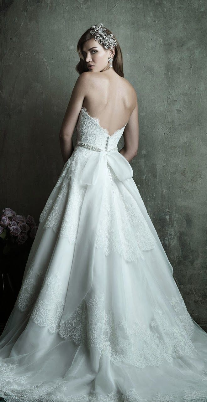 247 best London Wedding Dress images on Pinterest | Wedding frocks ...