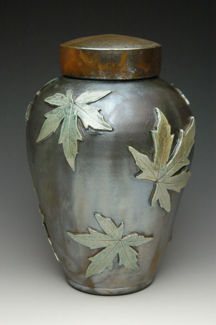 17 Best Images About Ceramic Funerary Urns On Pinterest Ceramics The Area And Flies Away