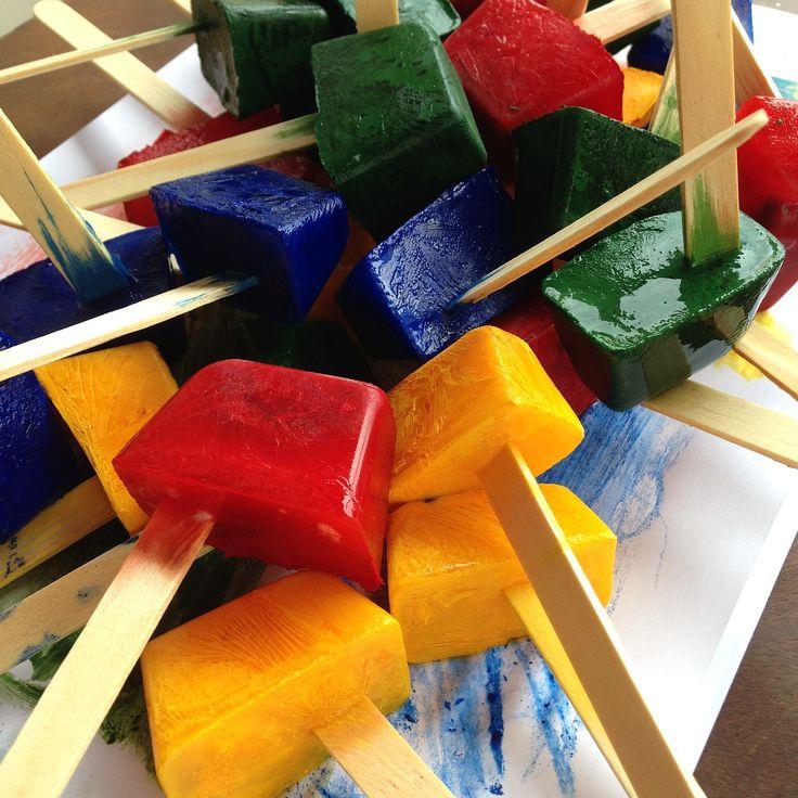 Como Montar uma Fábrica de Paletas Mexicanas  http://engetecno.com.br/port/proj.php?projeto=fabrica-para-producao-de-picole-producao-de-500-quilos-dia  Como Montar uma Fábrica de Paletas Mexicanas Quero Montar uma Fábrica de Paletas Mexicanas Como Abrir uma Fábrica de Paletas Mexicanas Quero Abrir uma Fábrica de Paletas Mexicanas  ENGETECNO: 35. 3721.1488 http://www.engetecno.com.br/