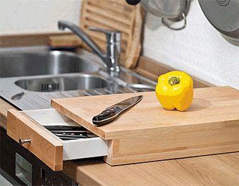 mömax küchenplaner am besten bild der faafedacfafaafc jpg