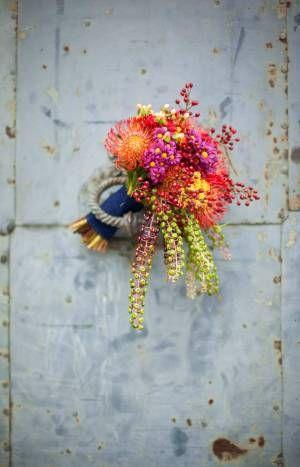 034_Fotograf_Wien_Hochzeit_dekoration_style_modern