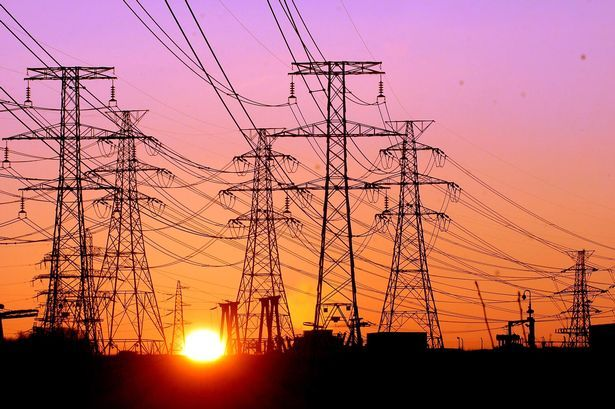 4,000 Villages in Tanzania set to benefit from rural electrification
