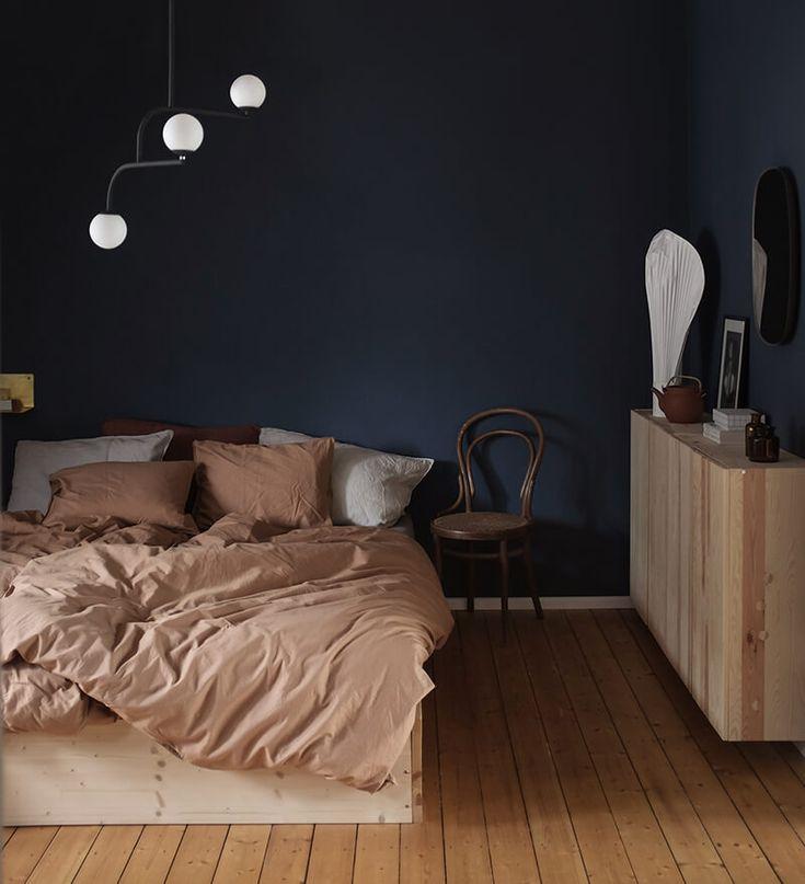 Die besten 25+ Sichtbeton Ideen auf Pinterest Sichtestrich - design treppe holz lebendig aussieht