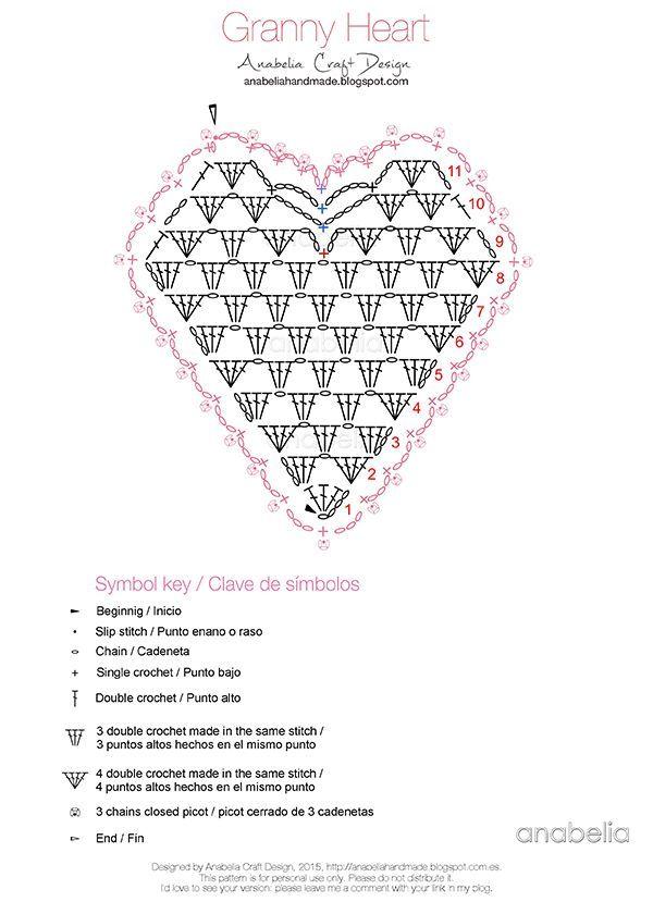 GRANNY-HEART.jpg (600×829)