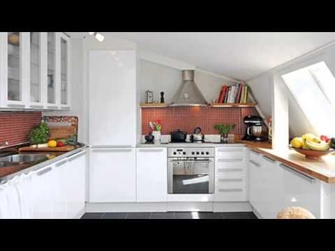 Small Apartment Ideas Space Saving |  Space Saving Ideas for Apartments