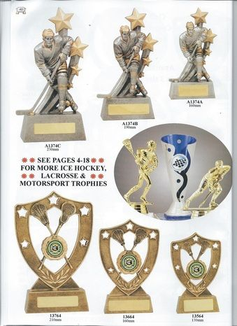 We at #TrophiesWon welcome Clubs, Schools and Associations with bulk orders, Discounts are available to large orders. we can use your Logo to create a more personalized gift or award. More detail pls visit: http://www.framedartrodjo.com/trophies.html