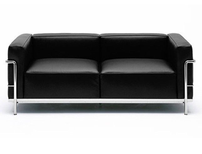Black leather sofa sale  get your dream affordable leather sofa. Best 25  Leather sofa sale ideas on Pinterest   Leather couches
