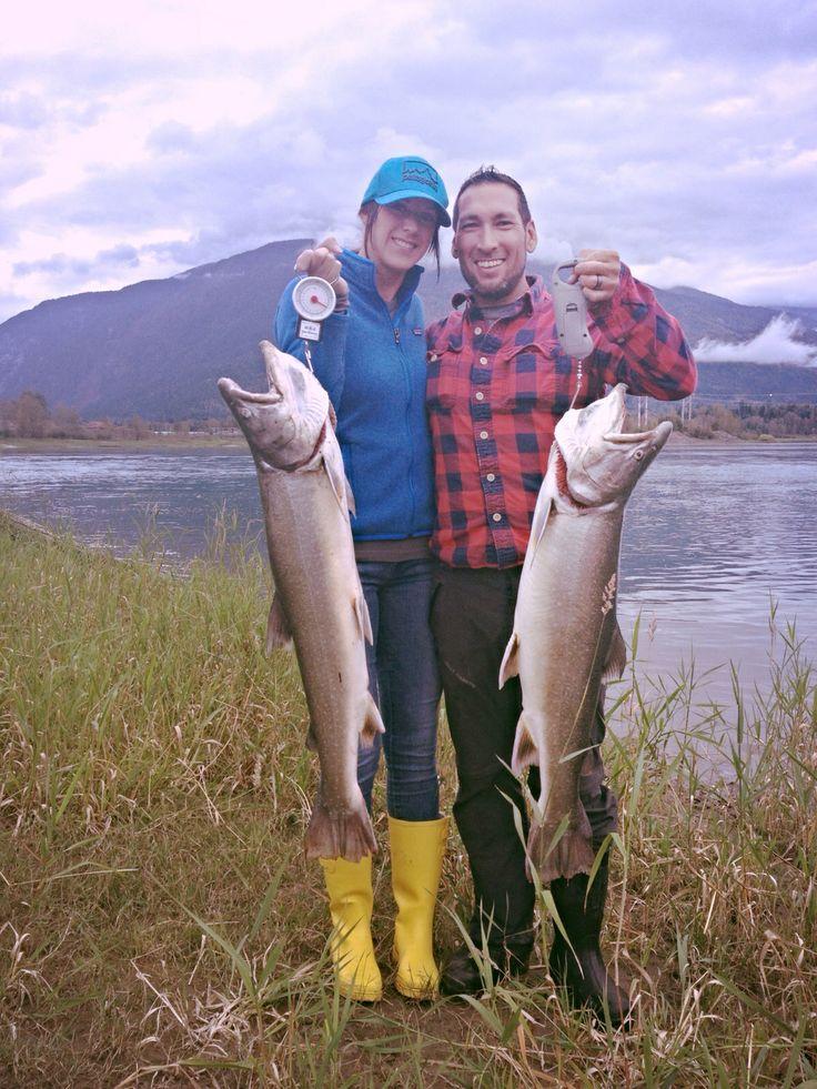 #lymanlures #fishing