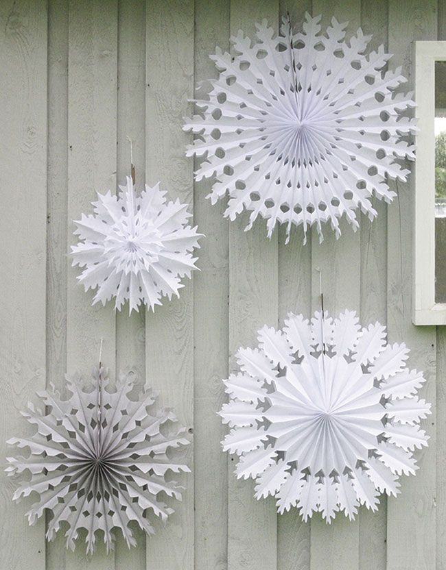 snowflakes--_-10-best-Scandinavian-Christmas-decorations-_-The-Relaxed-Home