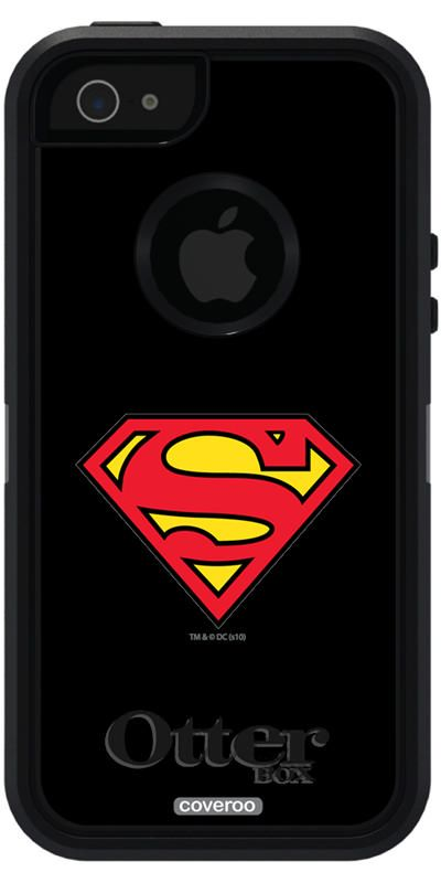 10 Best Images About Otterbox On Pinterest Apple Iphone