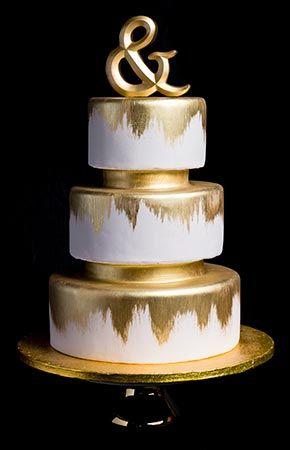 Acme Fresh Market Wedding Cakes Akron Canton Weddings Gold Las Vegas