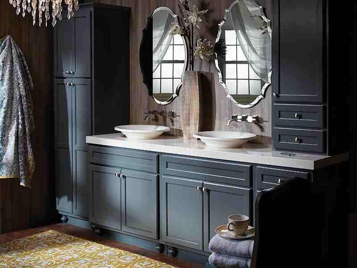 Image Result For Bathroom Vanity Ideas