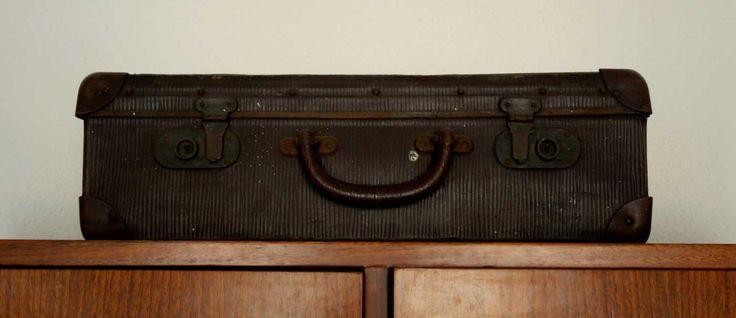 15 inpak tips - Zo kun je het best jouw backpack of koffer inpakken