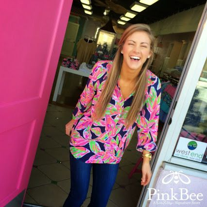jump n style dresses like lilly pulitzer