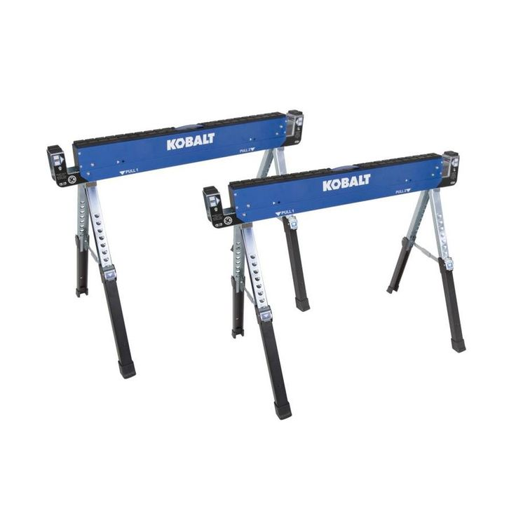 New Japanese Pull Saw Lowes