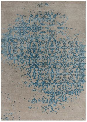 amini whisper rugs - Szukaj w Google