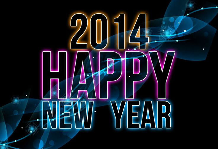Wishing you all a very Happy & Prosperous New Year. #2014carpets