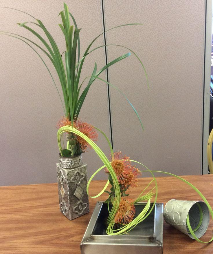 Floral Designs Flower Arrangements Vases Flower Arrangement