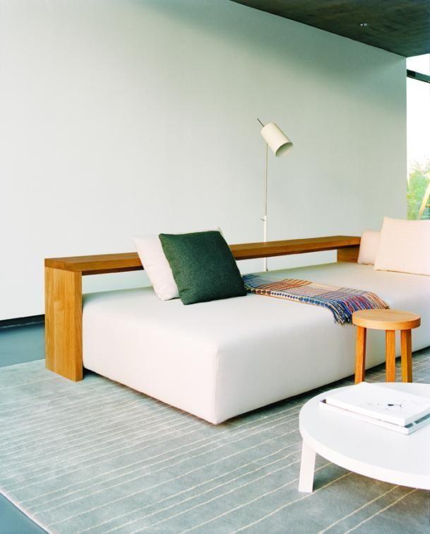 Pin By Mouna Nafo On Gogotte Modern Sofa Designs Sofa Design Furniture
