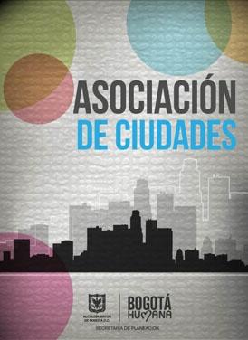 Asociación Ciudades