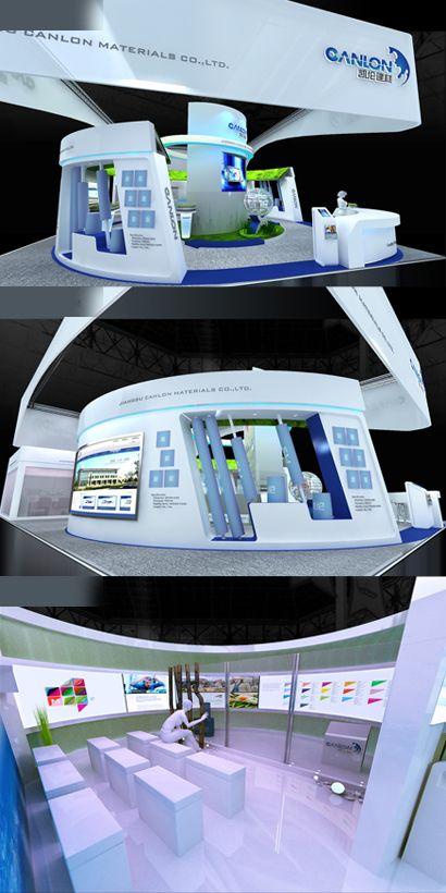 2012 by Miana Tian at Coroflot.com